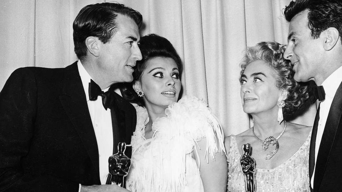 joan-crawford-oscars-speech-video