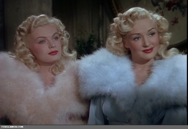 fg-the-dolly-sisters-01