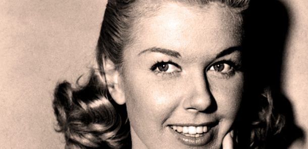 Doris-Day-1-resize-1280x620