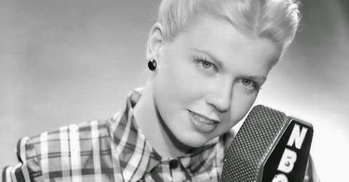 Doris-Day-radio
