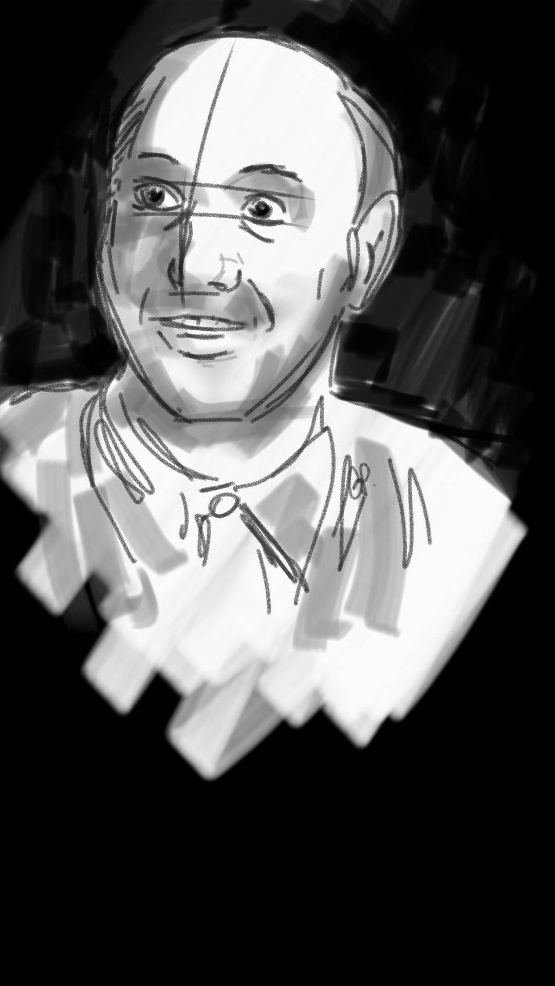 sketch-1574031644135