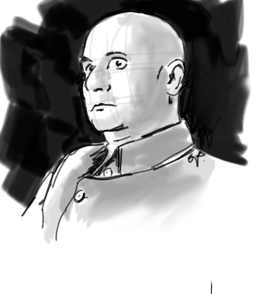 sketch-1574031659447