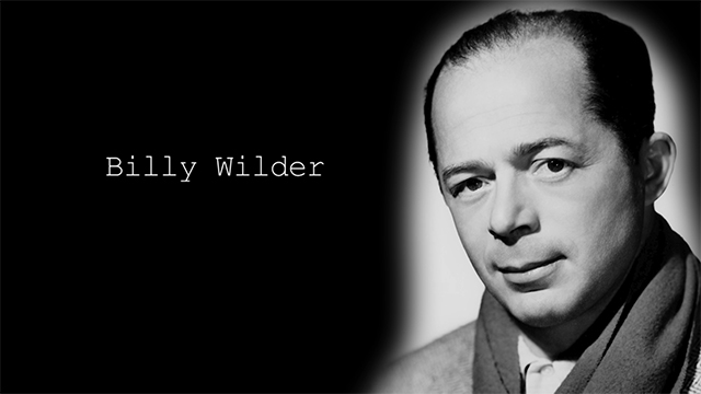 bill3_billy_wilder